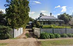 12 Paterson Road, Bolwarra NSW