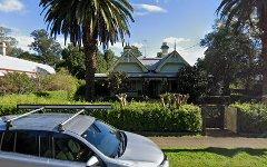 8 Paterson Road, Bolwarra NSW