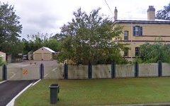 11 Westbourne Road, Bolwarra NSW