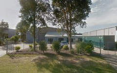 6 Shipley Drive, Rutherford NSW