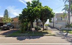 3/38 Sandy Point Road, Corlette NSW