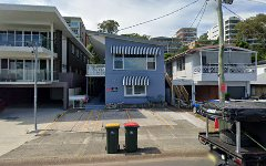 4/21 Victoria Parade, Nelson Bay NSW