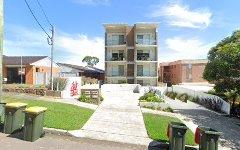 1/6 Magnus Street, Nelson Bay NSW