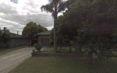 47 Elizabeth Street, Hinton NSW