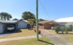 2/28 Pantowora Street, Corlette NSW