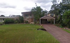 314 Hinton Road, Hinton NSW