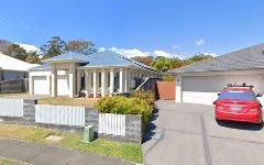 25 Shimmer Street, Nelson Bay NSW