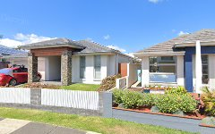 27 Shimmer Street, Nelson Bay NSW