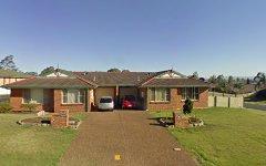 2/12 Ventura Close, Rutherford NSW