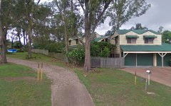 372 Hinton Road, Hinton NSW
