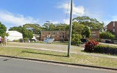 3/62-64 Magnus Street, Nelson Bay NSW