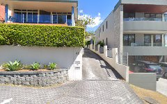 2/45 Christmas Bush Avenue, Nelson Bay NSW