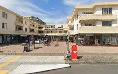 14/47 Shoal Bay Road, Shoal Bay NSW