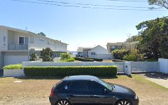5 Randall Drive, Salamander Bay NSW