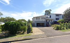 122 Government Road, Nelson Bay NSW