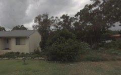 8A Bonito Street, Corlette NSW