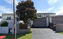 96a Government Rd, Nelson Bay NSW