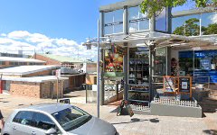 15 Lagoons Cct Lagoons Executive Estate, Nelson Bay NSW