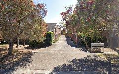 2/4 Messines Street, Shoal Bay NSW