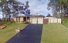 38 Brigantine Street, Rutherford NSW