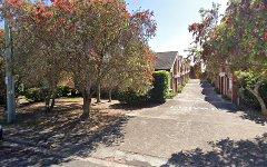 4/4 Messines Street, Shoal Bay NSW