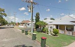 9 Dwyer Street, Oakhampton NSW