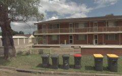 2 Capper Street, Telarah NSW