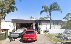 11 Scott Circuit, Salamander Bay NSW
