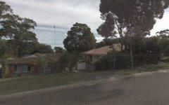 14 Charthouse Avenue, Corlette NSW