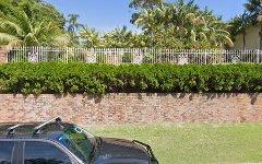 99 Galoola Drive, Nelson Bay NSW