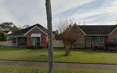 8/44 Melrose Street, Lorn NSW