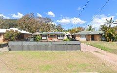 8 Grafton Street, Nelson Bay NSW