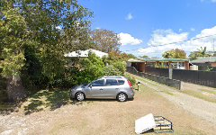 10 Grafton Street, Nelson Bay NSW
