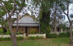 12 Adams Street, Maitland NSW
