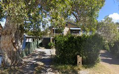 308/8 Bullecourt Street, Shoal Bay NSW