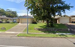 66 Bonito Street, Corlette NSW