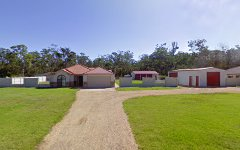 29 County Close, Medowie NSW