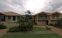 108 Bagnall Beach Road, Corlette NSW