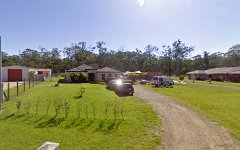 31 County Close, Medowie NSW
