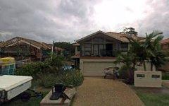 106 Bagnall Beach Road, Corlette NSW
