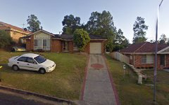 170 Regiment Road, Rutherford NSW