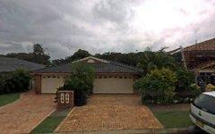 72 Bonito Street, Corlette NSW