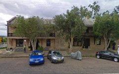 126 Swan Street, Morpeth NSW