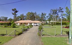 28 County Close, Medowie NSW