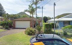 54 Tomaree Street, Shoal Bay NSW