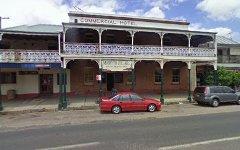 127 Swan Street, Morpeth NSW