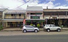 3/129 Swan Street, Morpeth NSW