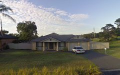 169 Regiment Road, Rutherford NSW