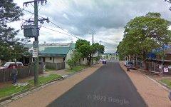 6 Northumberland Street, Morpeth NSW