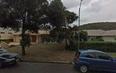 160 Spinnaker Way, Corlette NSW